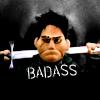 amonitrate: badass