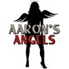 carencey77: aaron's angels by scarbuck and meshel73