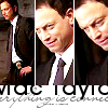 csi: ny mac taylor thirds