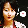 mls_gamer: maki2