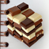Miss D: Chocolate