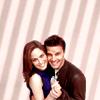 Mary: Emily&David dance