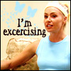 ad_exercising by yourbestbet