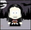 edwin_ahe userpic