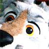 talynwolf