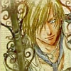 rose_of_sideb userpic