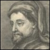 Chaucer, Writing