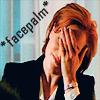 *X-Files: Facepalm