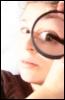viliamaya userpic