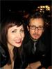 lazerlovephoto userpic