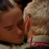 andros/zhane: love