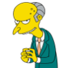 Mr_Burns1