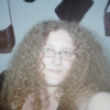 January 2008 (giant hair)