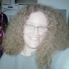January 2008 (giant hair) 2