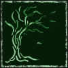 windtree userpic