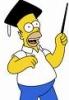 Homer Grad