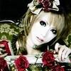 sango_soryu userpic