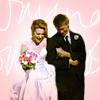 ♪♬let it play♪♬.: Peyton/Lucas Wedding by weronikasawyer