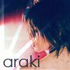 bakuraxryou4eva userpic