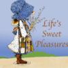 SweetPleasures