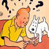 Tintin, red-kak, News