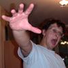 slashik userpic