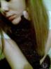 katenka_1988 userpic