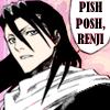 Gogo: Bya-Pish-Posh