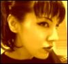 slur userpic