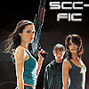 Sarah Connor Chronicles fanfiction