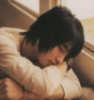 shamoo_rf userpic