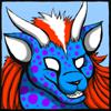 cheetahkid userpic