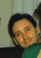 alan_writes userpic