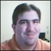 chil userpic