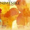 Namesake