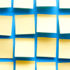 Stock | Post it notes