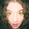 satoniji userpic