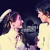 kirakira_sora: mini combi