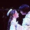 Julie: alice eriko kiss