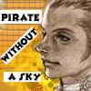 skyless pirate