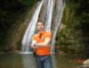 mishab userpic