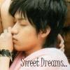 ryo_sweetdreams