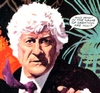 parrot_knight: Pertwee_TVAction