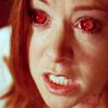 will - red eye