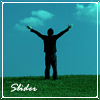 day_alone userpic
