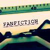 General: Fanfiction