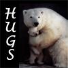 Tels: hugs