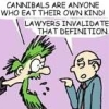 cannibal-definition