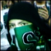 pdx_ninja userpic