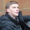 me 2008 in Prague
